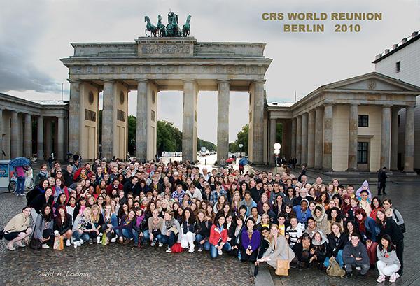 Brandenburg gate sigfinal